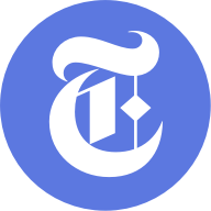 www-nytimes-com.cdn.ampproject.org